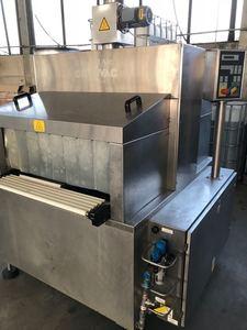 IMG-20180115-WA000